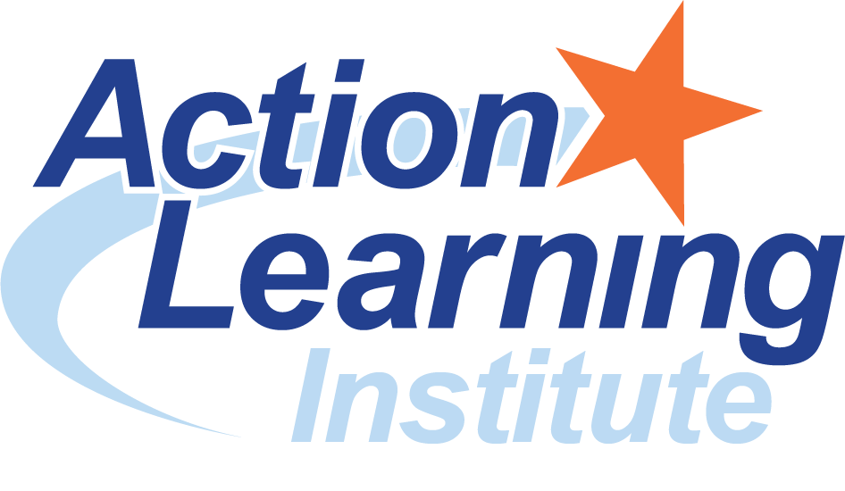 Action Learning Institute logo