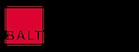 BALT logo