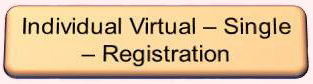 Individual Registration for Single Session