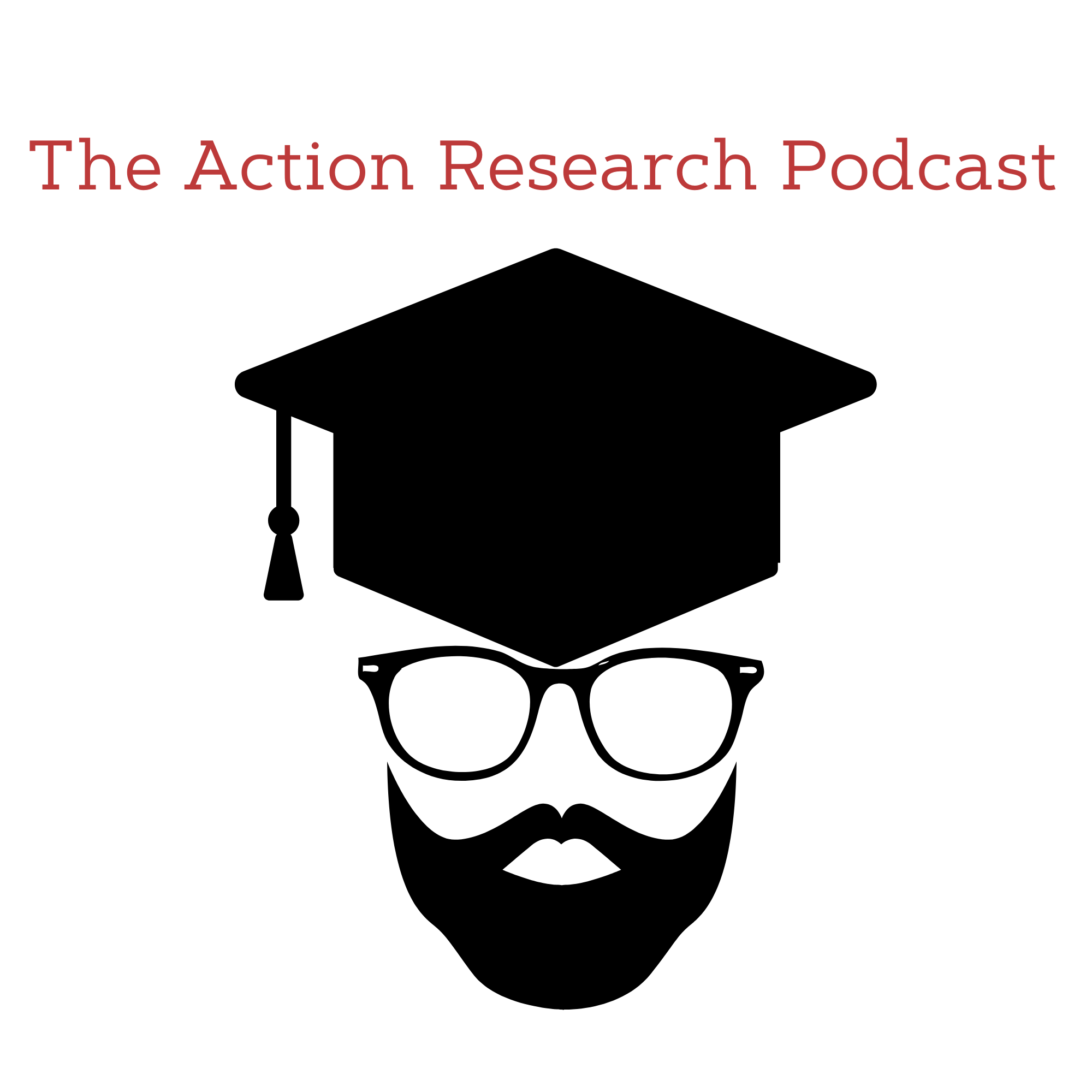 AR Podcast
