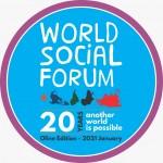 Towards WSF 2021