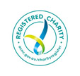 ALARA ACNC Registered Charity Tick